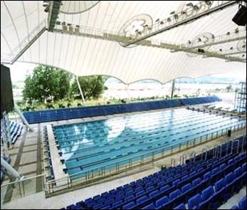 KLSC-Aquatic Stadium