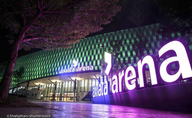 axiata-arena-night