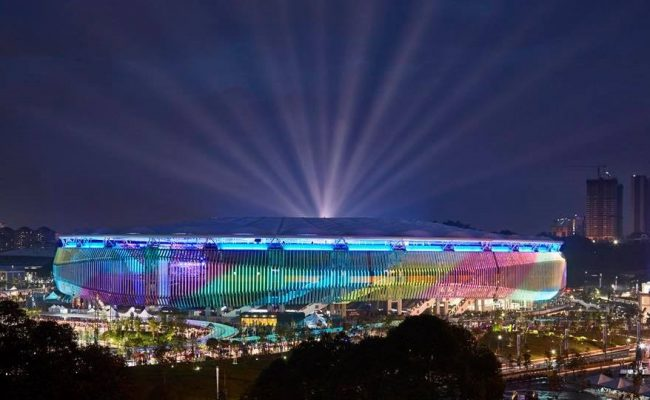 bukit-jalil-national-stadium night 2